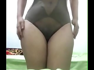 Anyone has ass like this ?? Want to lick ass like this!!!
