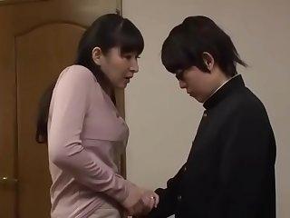 Lucky son japanese 57