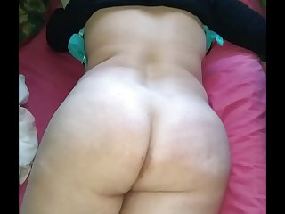 CULONA PARAGUAYA SE DEJA FILMAR  MATURE BIG ASS MOM LIKE FILM