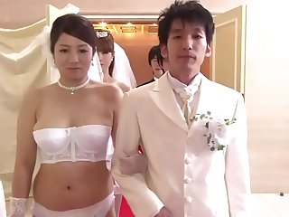 Japanese Mom And Son Wedding Game Full:  bit.ly/2lT7qtn