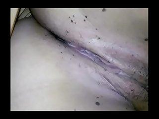 Chica má_s sexy massage