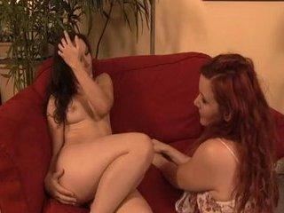 Lesbian Daydreams Older Women Younger Girls chapter 2