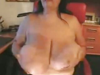 Hug On Webcam 5  BBW fat bbbw sbbw bbws bbw porn plumper fluffy cumshots cumshot chubby