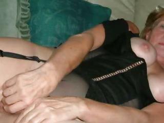 granny sexy slideshow 8